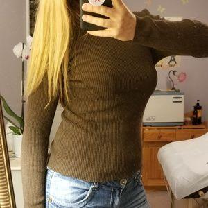 GAP Sweaters - Turtleneck sweater
